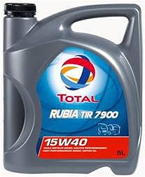 59c41b4823ceed0001f2fa5b_TOTAL RUBIA TIR 7900 15W-40 5l