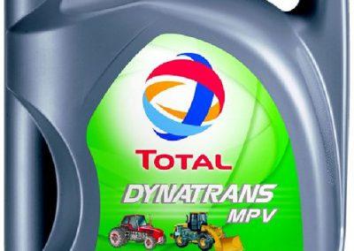 59d36ba86821a500011b8709_Dynatrans MPV 5L