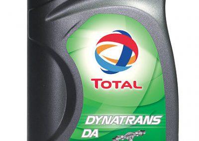 59d374b6b09a9f0001791299_Dynatrans DA 80w90